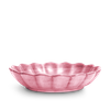 Pink_oyster_bowl_Large_31cm.png - 1200px x 1200px (png)