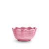 Pink_oyster_bowl_mini_13cm.png - 1200px x 1200px (png)
