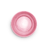 Pink_plate_25cm.png - 1200px x 1200px (png)
