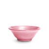 Pink_small_bowl_flower_shape_70cl.png - 1200px x 1200px (png)