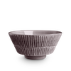 Plum_Stripes_Bowl.png - 3800px x 3800px (png)