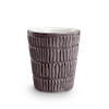 Plum_Stripes_Mug_30cl.png - 3800px x 3800px (png)