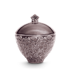 Plum_lace_bowl_with_lid_60cl.png - 1200px x 1200px (png)