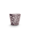 Plum_lace_candle_holder_7cm.png - 1200px x 1200px (png)