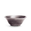 Plum_large_bowl_flower_shape_200cl.png - 1200px x 1200px (png)