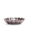 Plum_oyster_bowl_Medium_24cm.png - 1200px x 1200px (png)