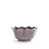Plum_oyster_bowl_mini_13cm.png - 1200px x 1200px (png)