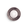 Plum_plate_21cm.png - 1200px x 1200px (png)