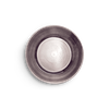 Plum_plate_25cm.png - 1200px x 1200px (png)