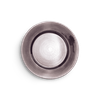 Plum_plate_28cm.png - 1200px x 1200px (png)