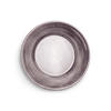 Plum_plate_31cm.png - 1200px x 1200px (png)