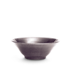 Plum_small_bowl_flower_shape_70cl.png - 1200px x 1200px (png)