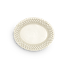 Sand_Bubbles_oval_plate_20cm1.png - 1200px x 1200px (png)