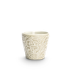 Sand_Lace_espresso_cup_10cl1.png - 3800px x 3800px (png)