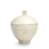 Sand_lace_bowl_with_lid_60cl1.png - 3800px x 3800px (png)