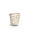 Sand_lace_candle_holder_7cm1.png - 3800px x 3800px (png)