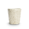 Sand_lace_mug_30cl1.png - 3800px x 3800px (png)