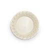 Sand_lace_plate_25cm1.png - 3800px x 3800px (png)