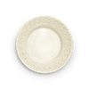 Sand_lace_plate_32cm1.png - 3800px x 3800px (png)