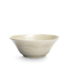Sand_large_bowl_flower_shape_200cl1.png - 3800px x 3800px (png)