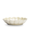 Sand_oyster_bowl_Large_31cm1.png - 3800px x 3800px (png)
