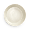 Sand_platter_bowl_36cm1.png - 3800px x 3800px (png)
