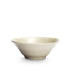 Sand_small_bowl_flower_shape_70cl1.png - 3800px x 3800px (png)