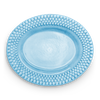 Turqouise_Bubbles_Oval_Platter_47cm.png - 1200px x 1200px (png)