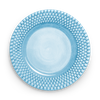 Turqouise_Bubbles_Round_Platter_42cm.png - 1200px x 1200px (png)