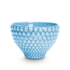 Turqouise_Bubbles_bowl_60cl.png - 1200px x 1200px (png)