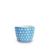 Turqouise_Bubbles_egg_cup.png - 100px x 100px (png)