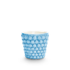 Turqouise_Bubbles_espresso_cup_10cl.png - 1200px x 1200px (png)