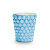 Turqouise_Bubbles_mug_30cl.png - 1200px x 1200px (png)