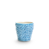 Turqouise_Lace_espresso_cup_10cl.png - 1200px x 1200px (png)