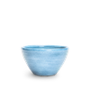 Turqouise_Organic_bowl_12cm.png - 1200px x 1200px (png)