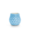 Turqouise_bubbles_candle_holder_7cm.png - 1200px x 1200px (png)