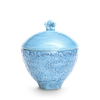 Turqouise_lace_bowl_with_lid_60cl.png - 1200px x 1200px (png)