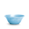 Turqouise_large_bowl_flower_shape_200cl.png - 1200px x 1200px (png)