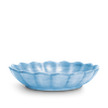 Turqouise_oyster_bowl_Large_31cm.png - 1200px x 1200px (png)