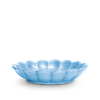 Turqouise_oyster_bowl_Medium_24cm.png - 1200px x 1200px (png)