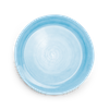 Turqouise_platter_bowl_36cm.png - 1200px x 1200px (png)