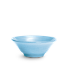 Turqouise_small_bowl_flower_shape_70cl.png - 1200px x 1200px (png)