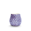 Viol_Bubbles_candle_holder_7cm.png - 1200px x 1200px (png)