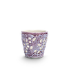 Viol_Lace_candle_holder_7cm.png - 1200px x 1200px (png)