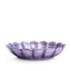 Viol_Oyster_bowl_large_31cm.png - 1200px x 1200px (png)