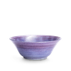 Viol_large bowl_flower_shape_200cl.png - 1200px x 1200px (png)