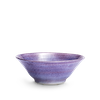 Viol_small_bowl_flower_shape_70cl.png - 1200px x 1200px (png)