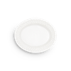White_Bubbles_oval_plate_20cm.png - 1200px x 1200px (png)