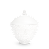 White_lace_bowl_with_lid_60cl.png - 1200px x 1200px (png)