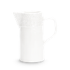 White_lace_jug_large_120cl.png - 1200px x 1200px (png)
